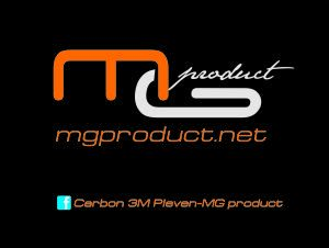 Лого на фирма-mgproduct.net