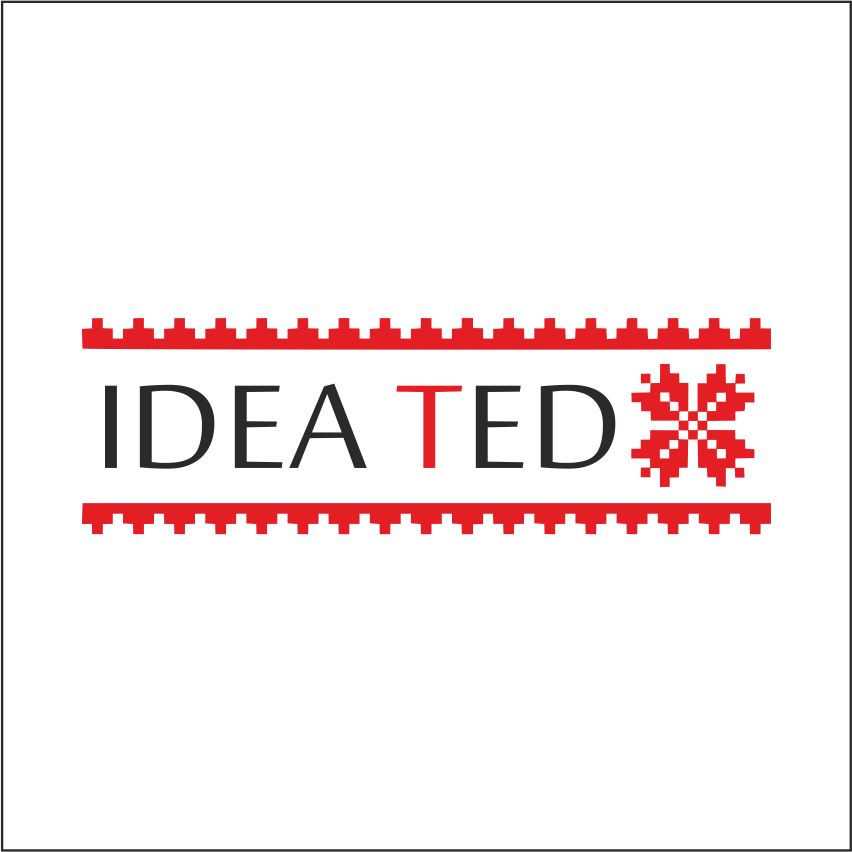 Лого Idea Ted-mgproduct.net